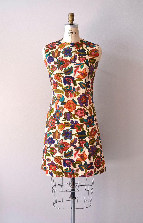 S dress fashion s pinterest s dresses s and