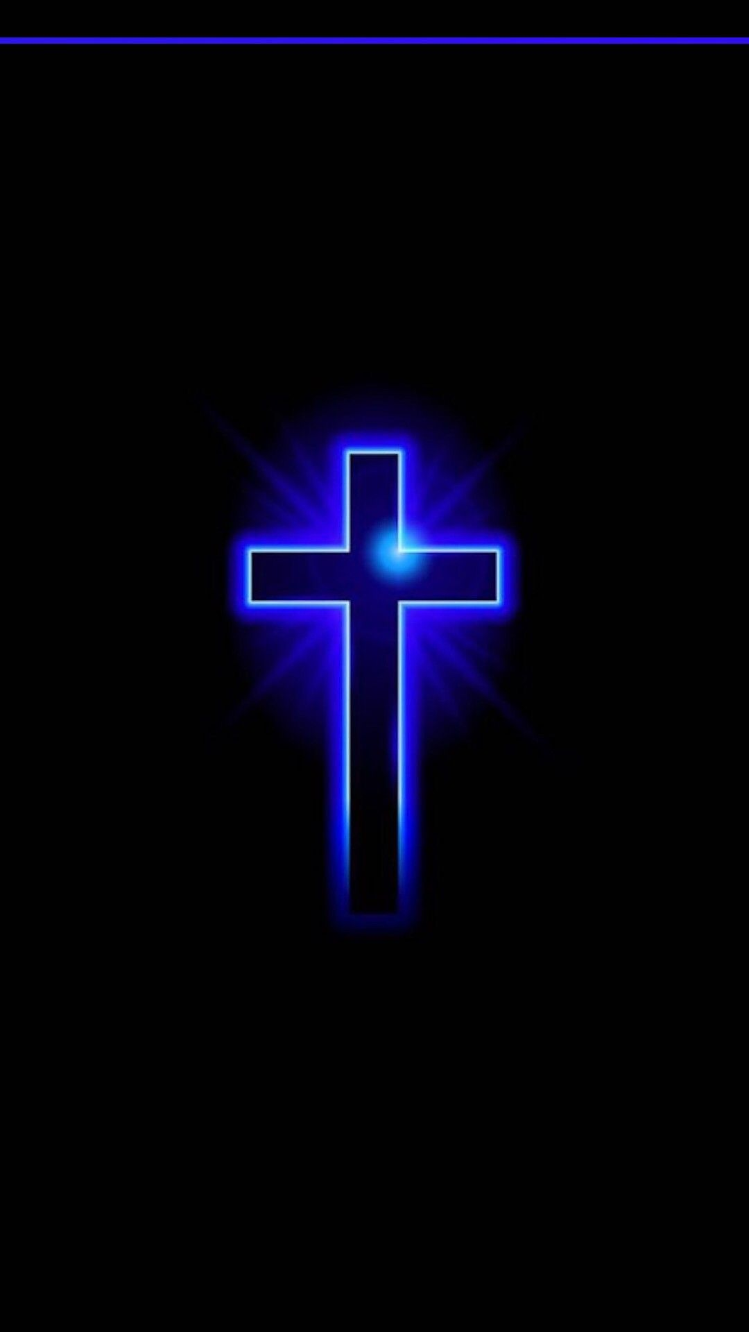 Cross Wallpapers High Quality Hupages Download Iphone Wallpapers Jesus Cross Wallpaper Cross Wallpaper Jesus On The Cross