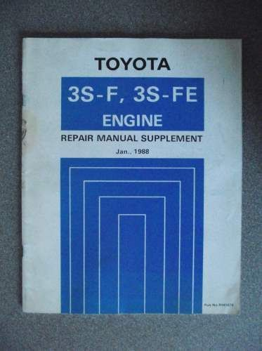 ultrasonic solar pest repellent best outdoor electronic repellertoyota 3sf 3s fe engine repair manual supplement 1988 rm107e