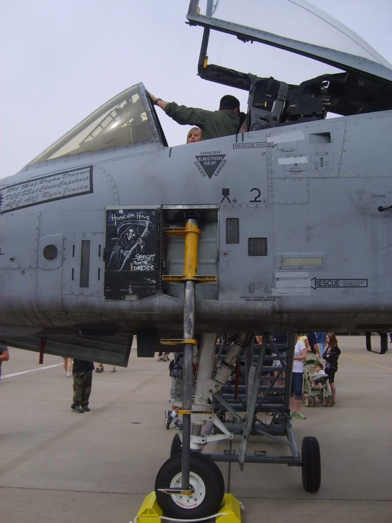 A 10 Boarding Ladder With Images Fighter Jets Model Airplanes