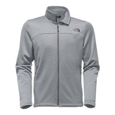 0e4dfc0a7 Men's schenley full zip | Fleece Jackets | Mens fleece, Jackets ...