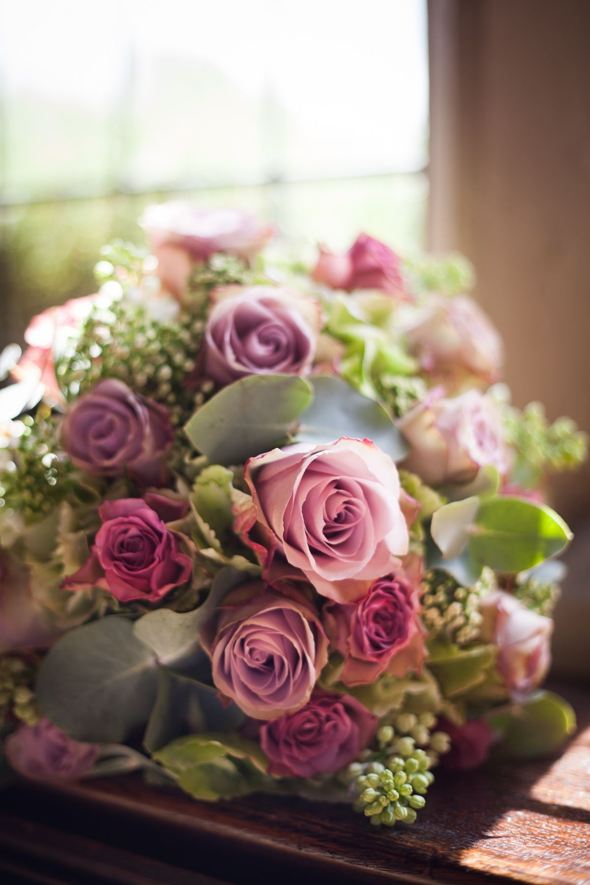 Boxford Wedding Tina Bolton Photography 2805 1200x1800 Pixels Old Dutch And Hypnose Roses