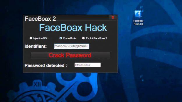 hackerare
