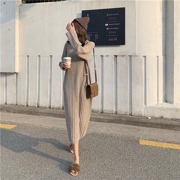 Elegant Backless Sleeveless Bodycon Party Club Mini Dress 5
