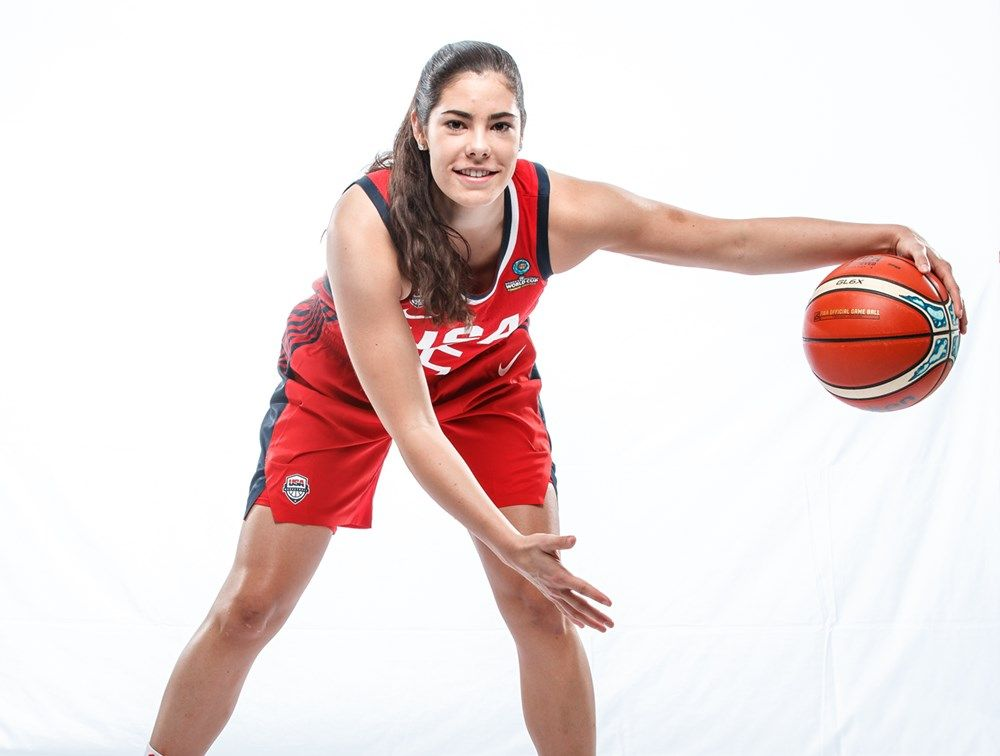 Fiba Women S Basketball World Cup 2018 Fiba Basketball Womens Basketball World Cup World Cup 2018