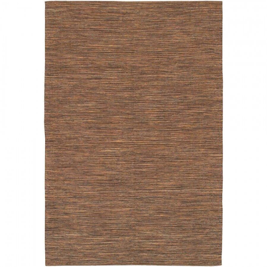 Chandra Rugs India Brown Contemporary Rectangle Rug Ind11 79106 Area Rugs Chandra Rugs Brown Area Rugs