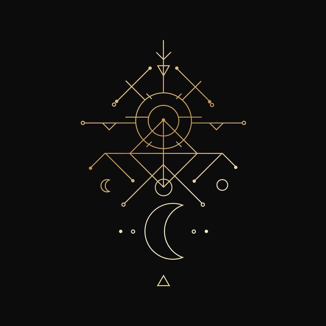 Sun And Moon Alchemy Tattoo Alchemy Symbolism Sacred Geometry Line Art Spirituality Life Tattoo Sun Moon Alchemy Tattoo Moon Tattoo Tattoos,Website Design Boca Raton