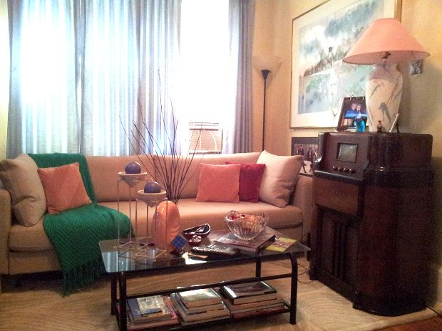80s Interior Design By Jason D Lesonic 1980s Living Room 80s Interior Design 1980s Decor