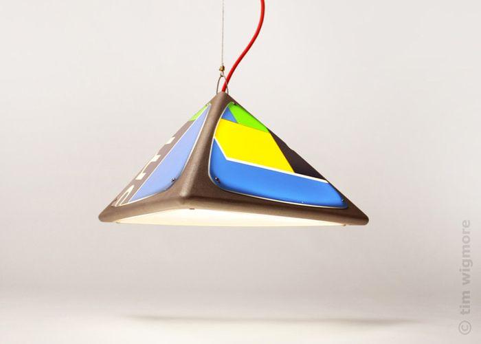 Tim Wigmore lighting design #QueenslandHomesBlog