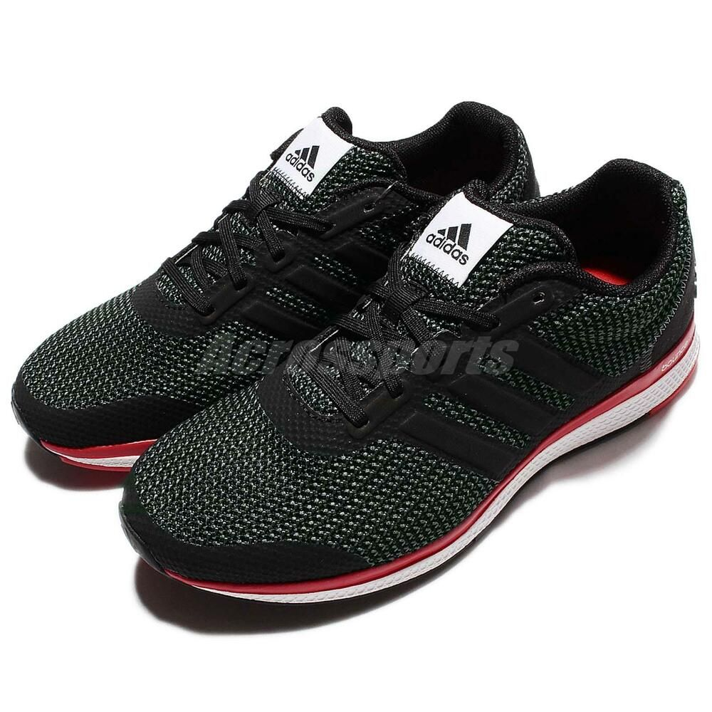 adidas shoes trainers running bounce
