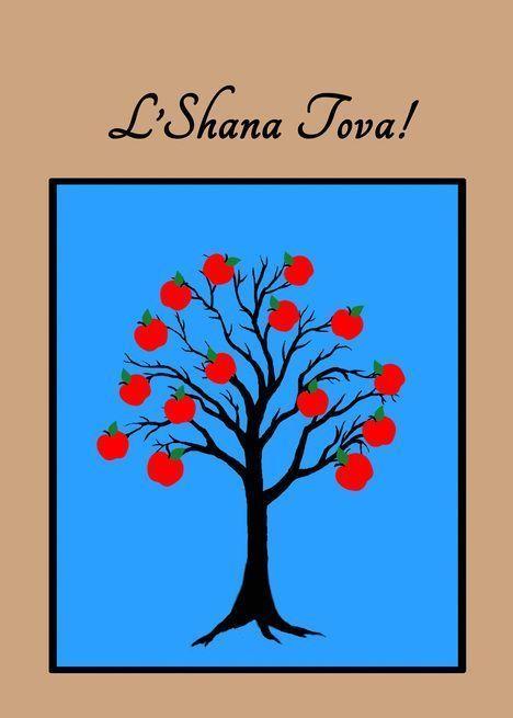 Rosh Hashanah L'Shana Tova Jewish New Year Apple Tree of Life card #shanatovacards Rosh Hashanah L'Shana Tova Jewish New Year Apple Tree of Life card #Ad , #AFFILIATE, #Shana, #Tova, #rsquo, #Rosh #happyroshhashanah Rosh Hashanah L'Shana Tova Jewish New Year Apple Tree of Life card #shanatovacards Rosh Hashanah L'Shana Tova Jewish New Year Apple Tree of Life card #Ad , #AFFILIATE, #Shana, #Tova, #rsquo, #Rosh #shanatovacards Rosh Hashanah L'Shana Tova Jewish New Year Apple Tree of Life card #happyroshhashanah