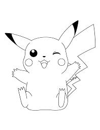 Ausmalbilder Pokemon Google Suche Ausmalbilder Ausmalen Pokemon