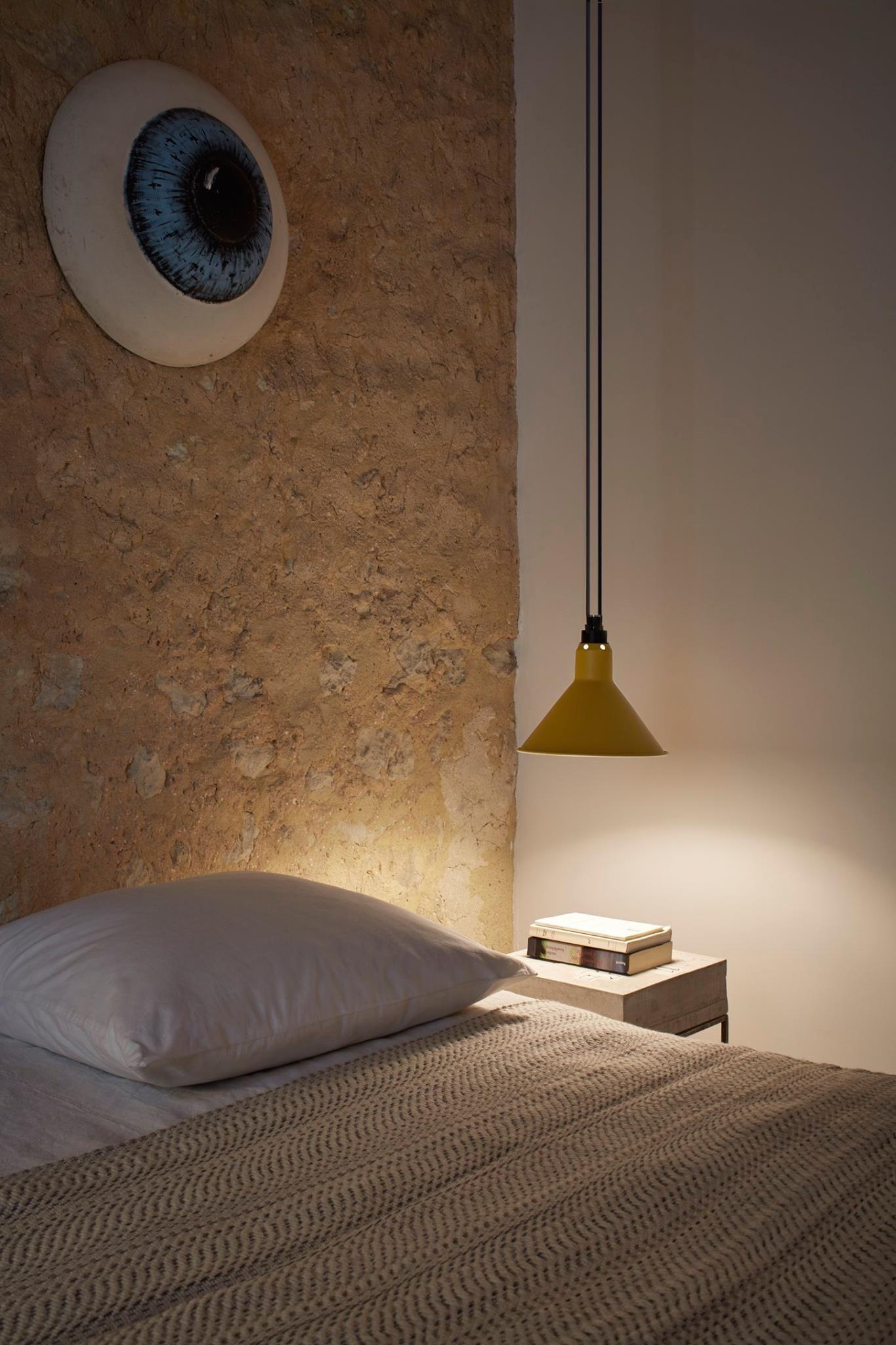 Pin di quadrato studio di architett su bedrooms