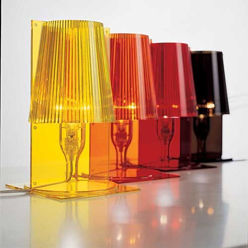 Take Table Lamp in 2019   Lighting The Way   Table lamp, Bedside ...
