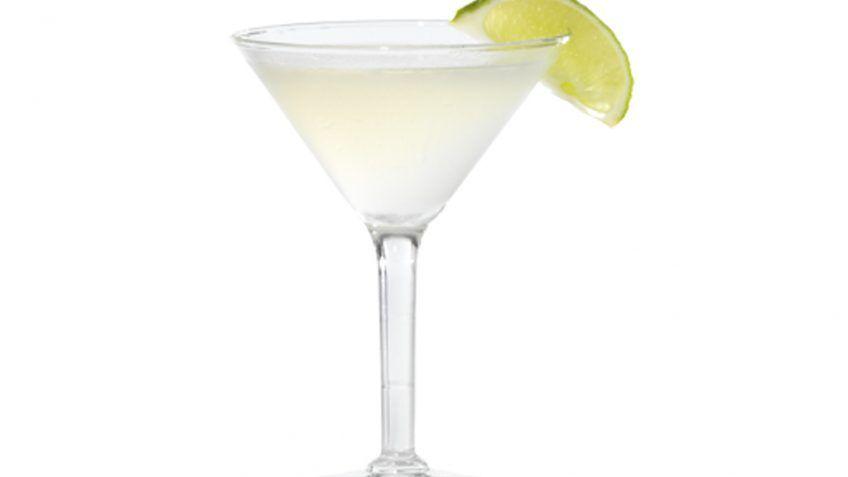 Gimlet Cocktail Recipe #cocktail #cocktails #cocktail recipe #cocktails recipe #drink #drinks #alchol