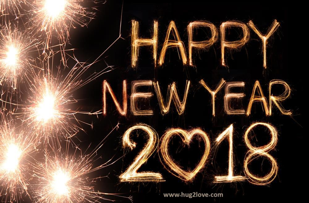 best happy new year 2018 wallpaper images for desktops in hd happy new year 2018 quotes wishes sayings images