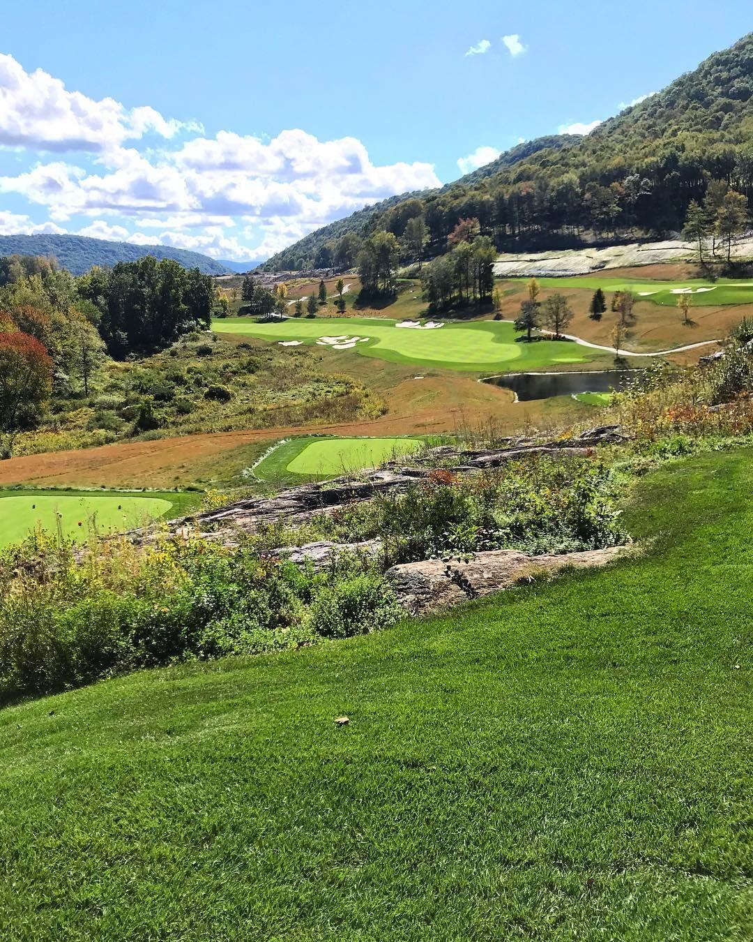 Silo Ridge Field Club Book A Tee Time Golf Best Golf
