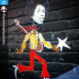 WeHarlem @weharlem Instagram photos | Websta (Webstagram)