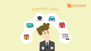 Personal Loan Personal Loans Private Lender Instant Loans