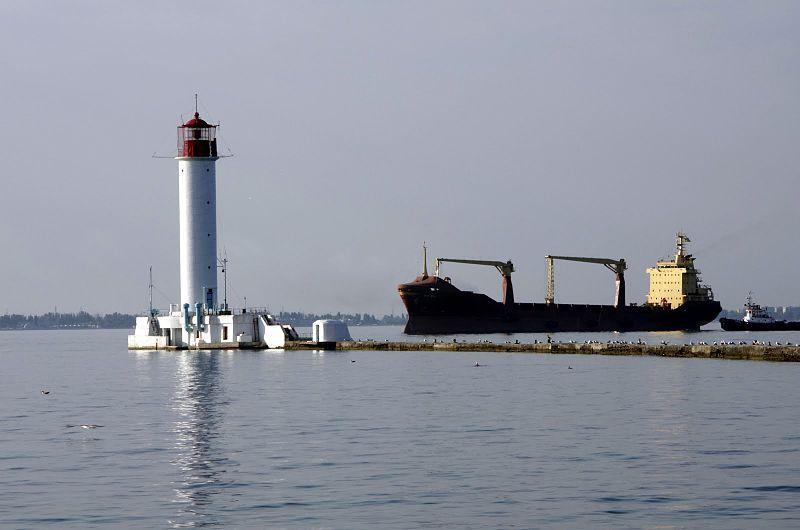 File:Воронцовський маяк.JPG