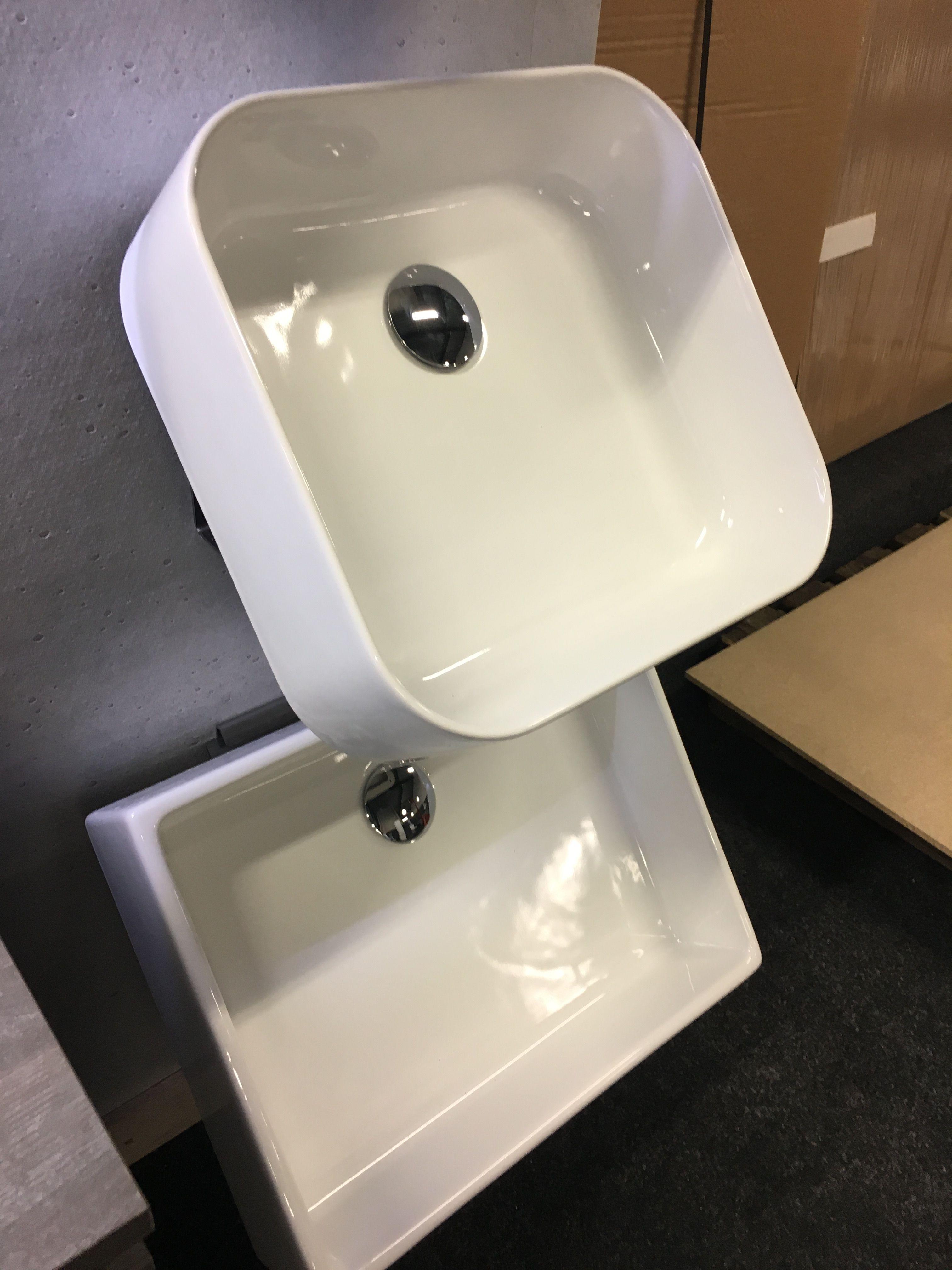 pin van mark rootert op badkamer pinterest