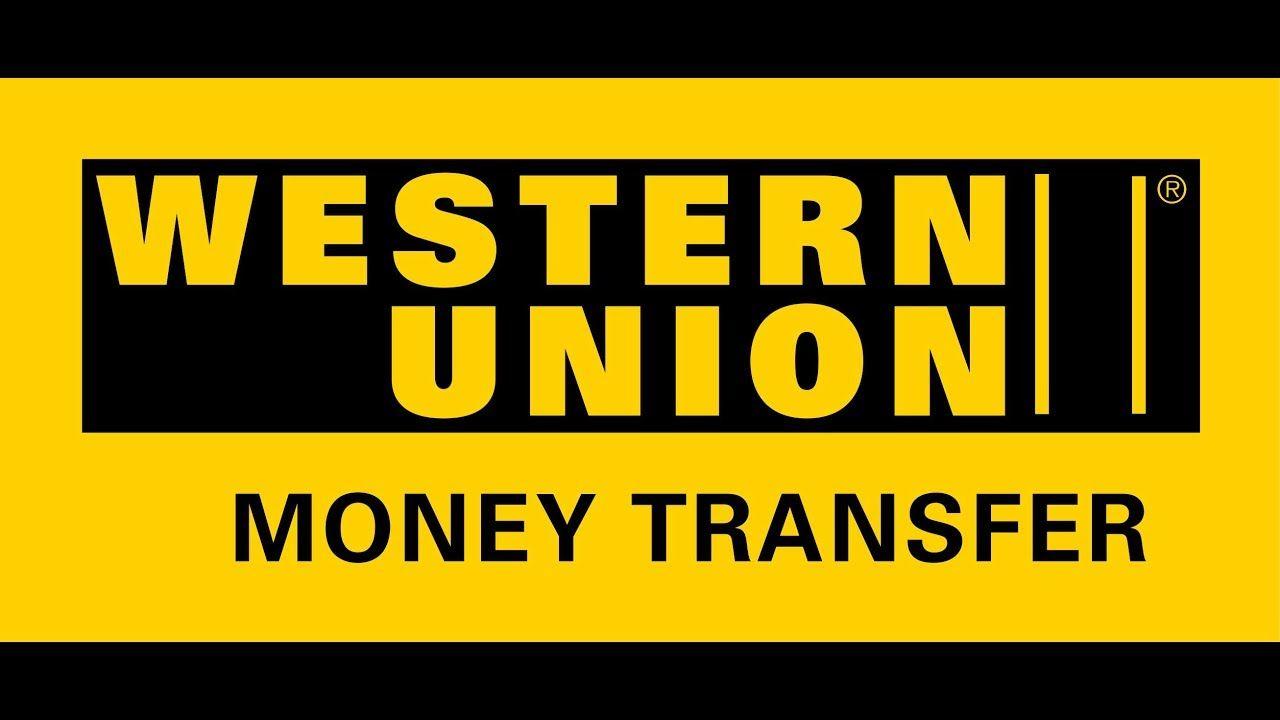 ويسترن يونيون فيصل وحسن محمد الفروع والعناوين وأرقام الهاتف Western Union Money Transfer Money Transfer Western Union