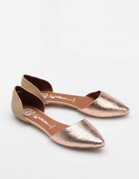 7 Quirky Shoe Trends For Spring Shoes Pinterest Shoes Flats