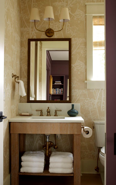 Gap Between Wall And Vanity Looks Fine Note Marble Backspash And Window House Bathroom Small Master Bath Bathroom Design