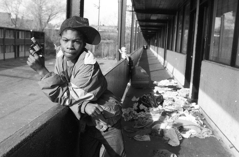 Homelessness Jim Hubbard Homeless Children Homeless Children Of Men