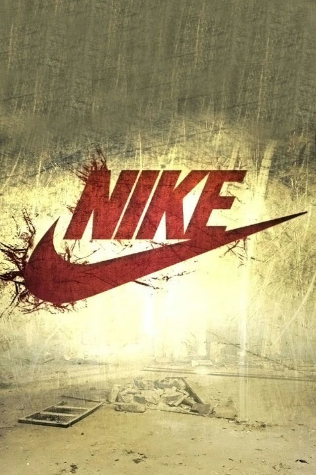 Best 25  Nike hd ideas only on Pinterest | Nike logo hd ...