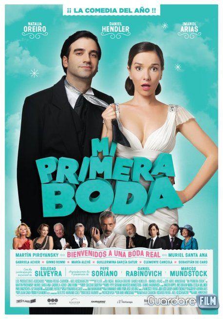 Mi primera boda Streaming (2011) SUB-ITA Gratis | Guardarefilm: http://www.guardarefilm.co/streaming-film/10005-mi-primera-boda-2011.html