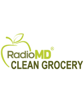 Radio MD Clean Grocery
