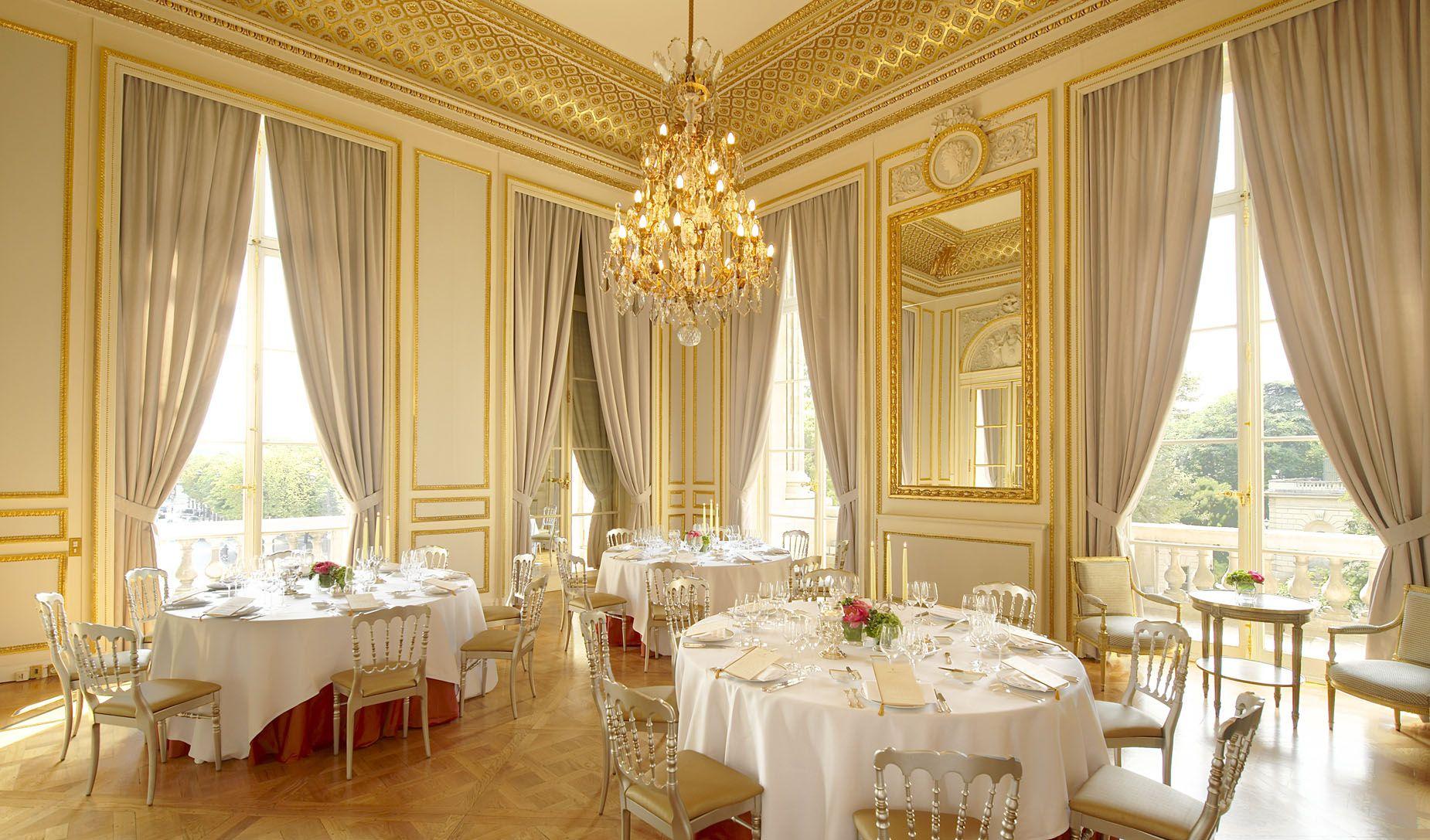 hotel crillon paris - Buscar con Google