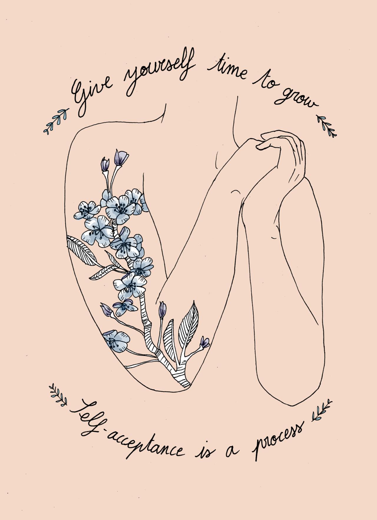 Aranzadrive Tumblr Pinterest Frases Citações And Amor Proprio