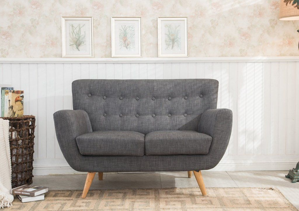 Furniture Online House Idease 2 Seater Sofa Home Furniture