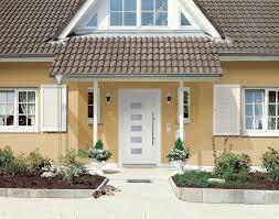 fachadas casas pintadas color gris - Pesquisa Google