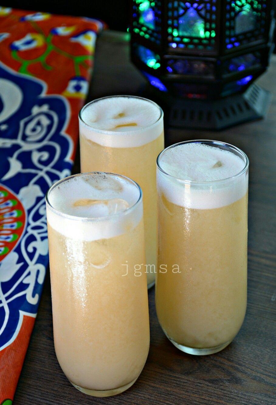 Pin By Ran On رمضان 2022 Desserts Food Glass Of Milk