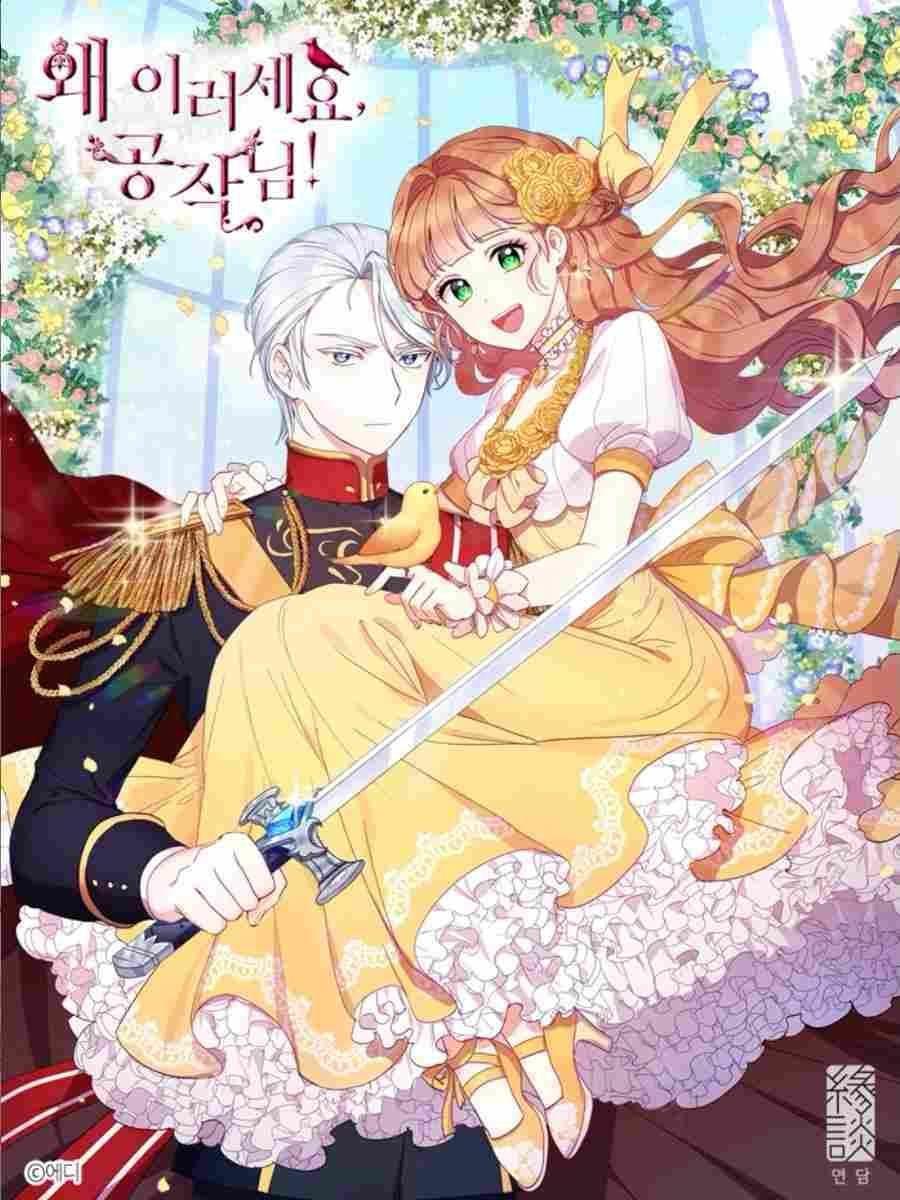 The ultimate Shōjo list Best Romance Comics of 2019 di