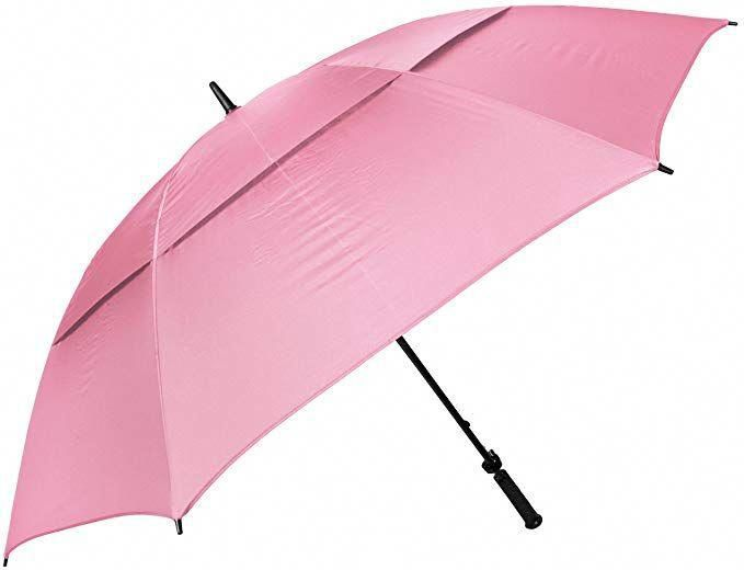 Golf Umbrella To Attach To Cart Golf Umbrella Windproof Large 68 Inch #golfclubs #golf5 #GolfUmbrella #golfumbrella Golf Umbrella To Attach To Cart Golf Umbrella Windproof Large 68 Inch #golfclubs #golf5 #GolfUmbrella #golfumbrella