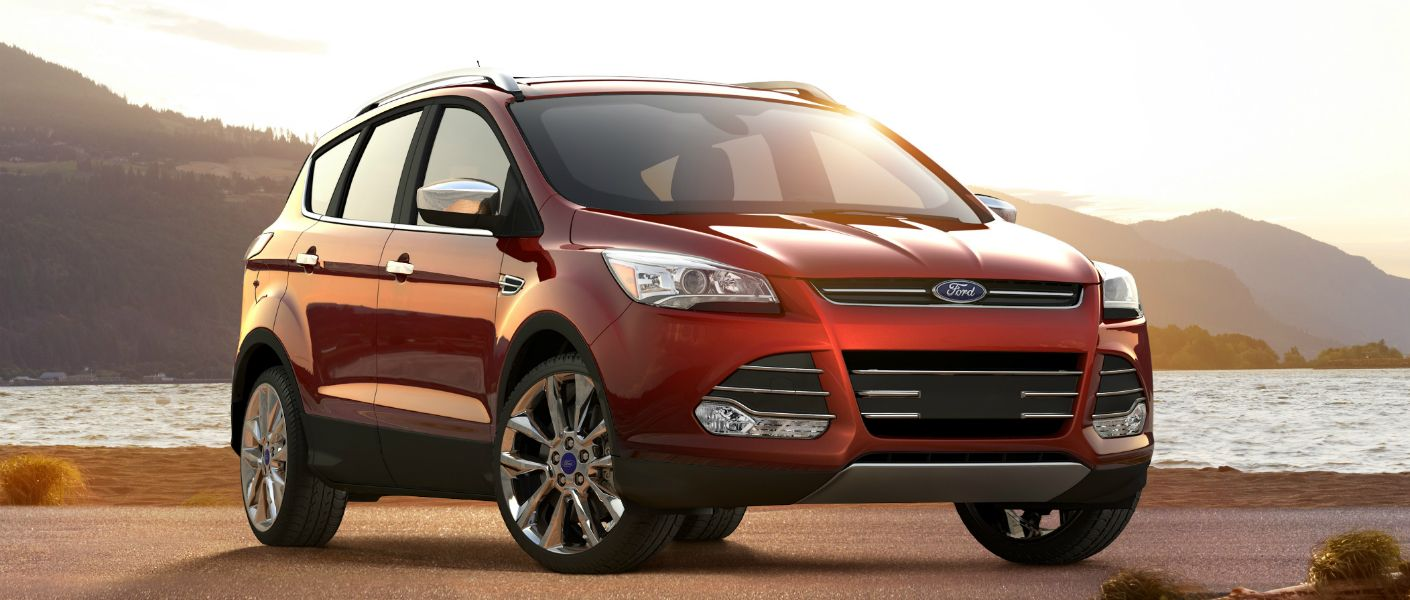 2016carelease com price 2016 ford escape review and release date front view model