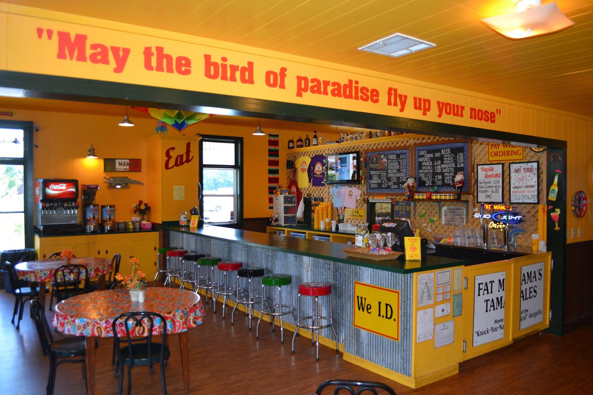 Jones Bar-B-Q Diner: A Nation, AR Restaurant.