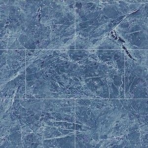Textures   ARCHITECTURE   TILES INTERIOR   Marble Tiles   Blue
