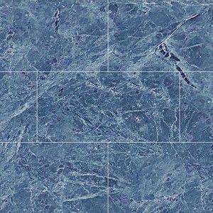 marble tile floor texture. Textures  ARCHITECTURE TILES INTERIOR Marble tiles Blue