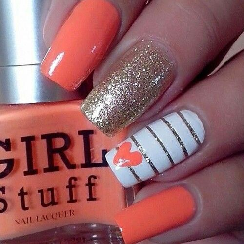 Best nails ever 45 of the best nails ever coffin nails best nails ever 45 of the best nails ever nail art hq solutioingenieria Gallery