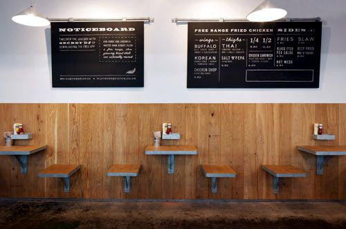 a-restaurant-in-the-dynamic-deco-457
