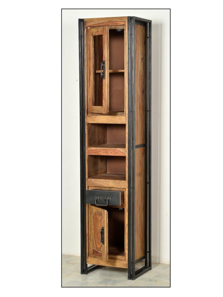 SIT Möbel Hochschrank Panama kaufen im borono Online Shop