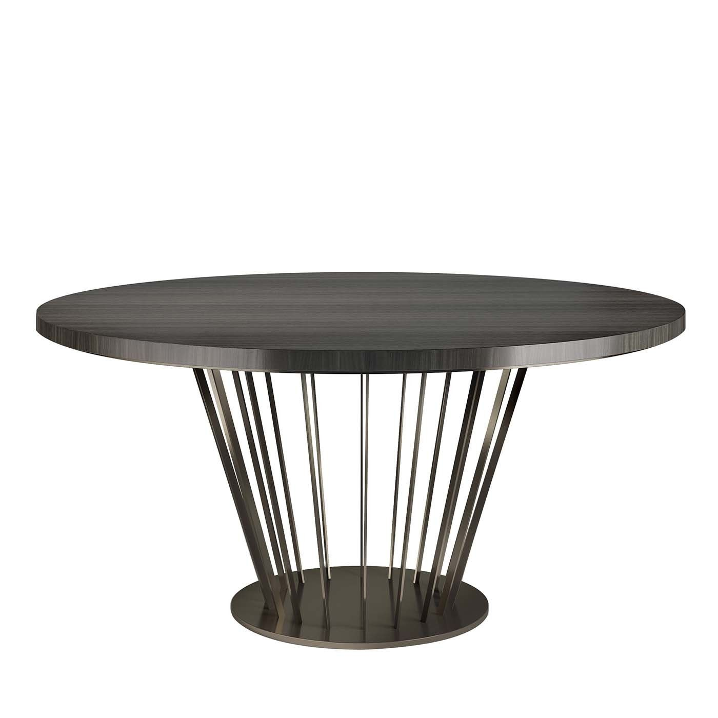 Filicudi tall coffee table with images tall coffee table