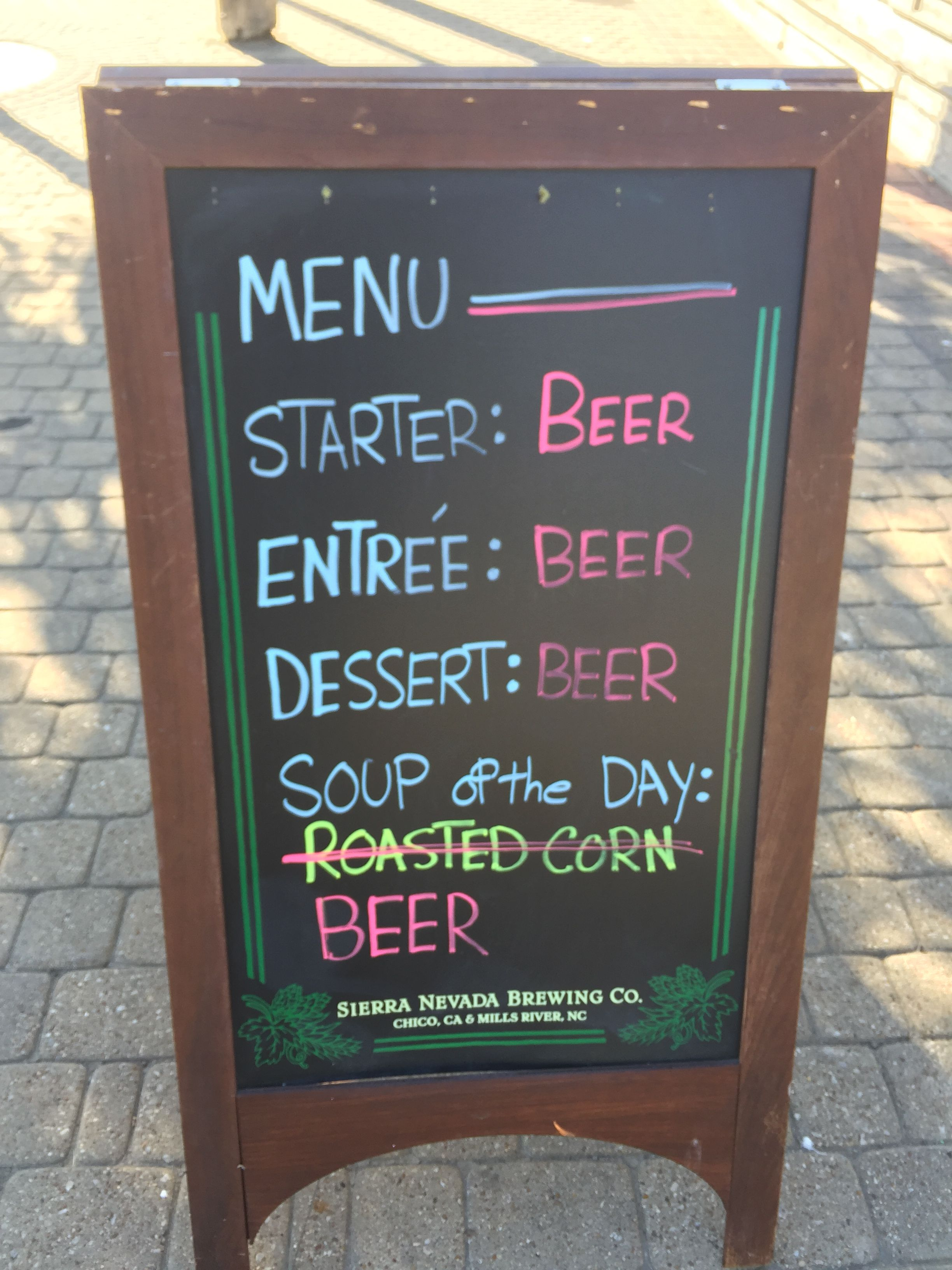 A Board Ideas Bar Quotes Funny Bar Quotes Funny Bar Signs