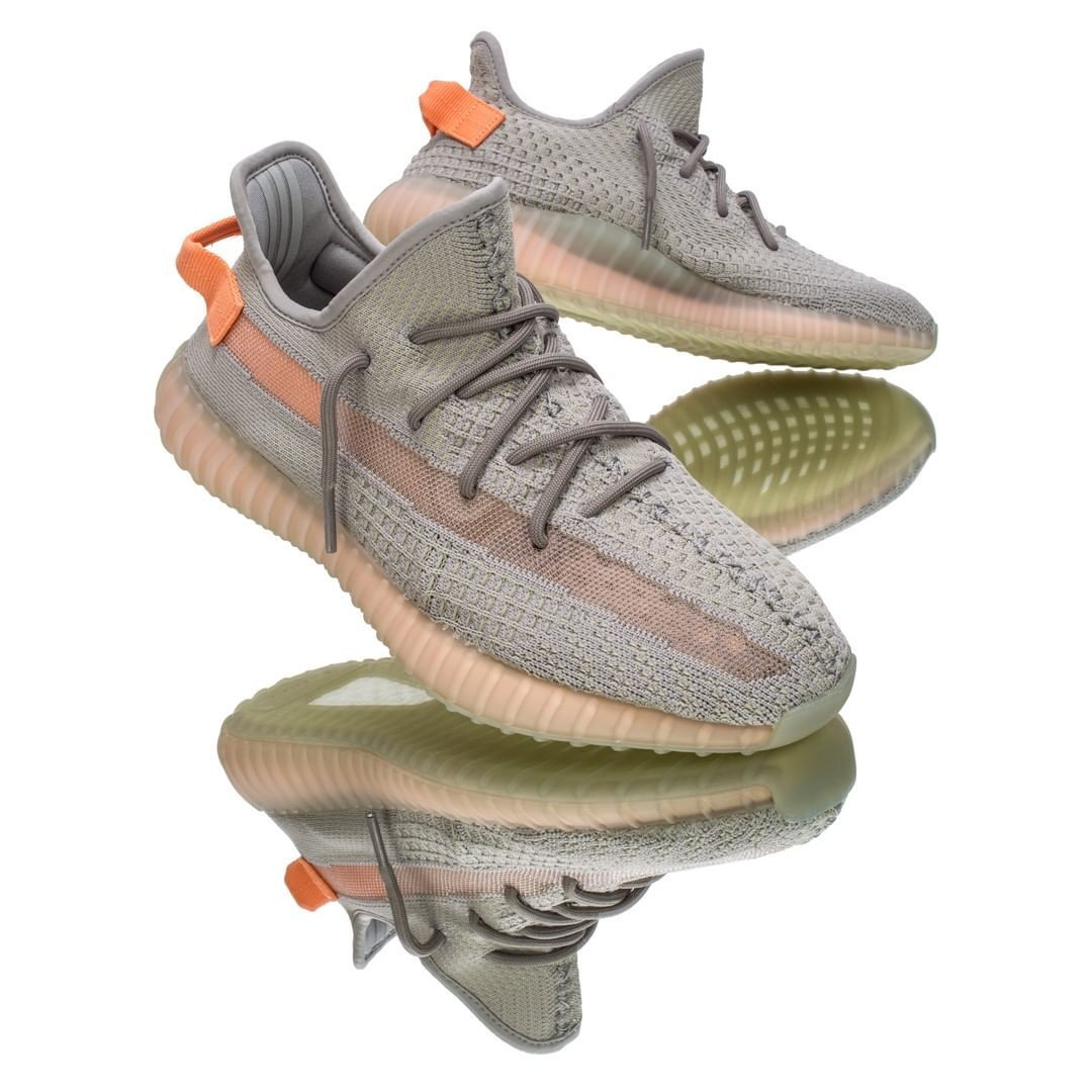 Yeezy Boost 350 V2 Coined The True Form Yeezy Adidas Yeezy Boost 350 Yeezy Boost