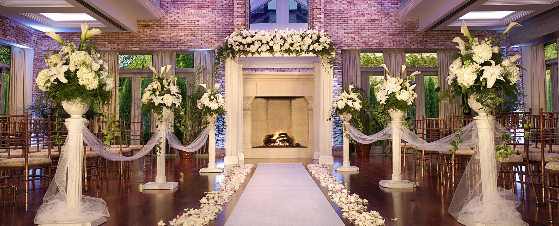 The Inn At Fox Hollow Gorgeous Wedding Spot On Long Island New York